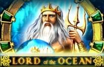Lord of the Ocean Deluxe