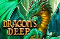 Dragon`s Deep
