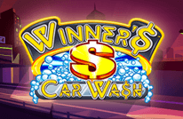 Winner`s Car Wash