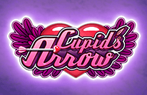 Cupid`s Arrow